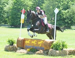 essex-horse-trials