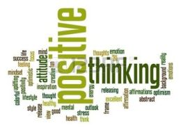 positive-thinking header