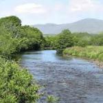 river Ireland
