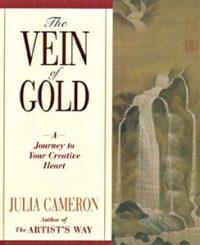 veinofgold