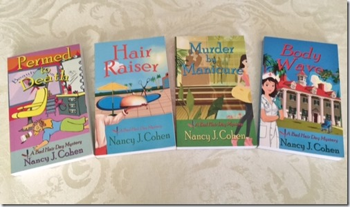 Author Editions2