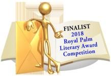 Royal Palm Award Finalist