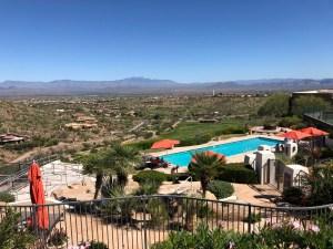 CopperWynd Resort Scottsdale