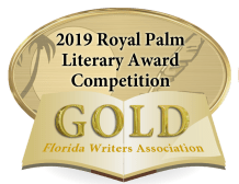 Royal Palm Gold Award