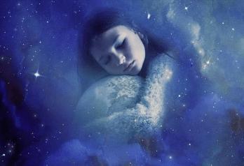 Dreamer Fantasy