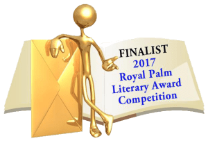 RPLA Finalist 2017