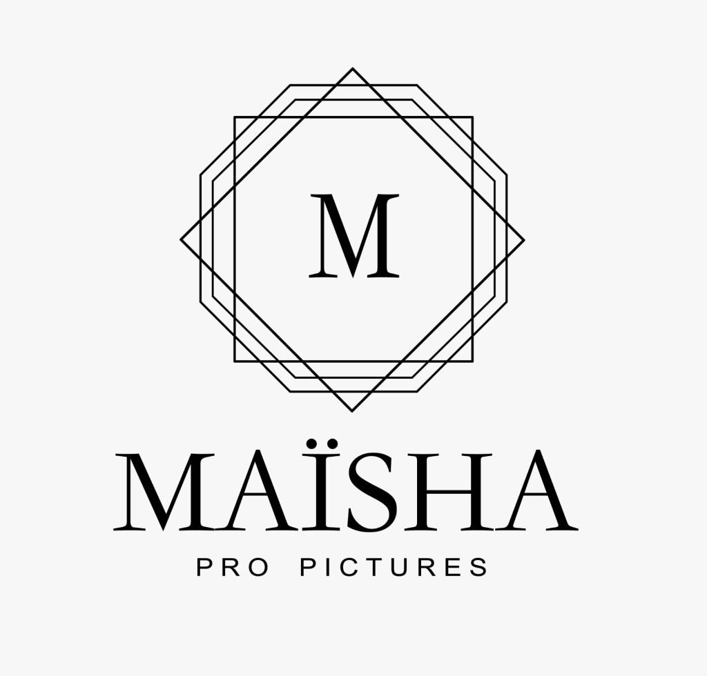 Maisha Pro Pictures
