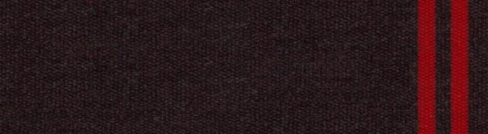 Kennedy_Veer- background image of handwoven rug