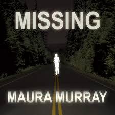 missingmauramurray