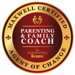 maxwell_parenting-family_seal