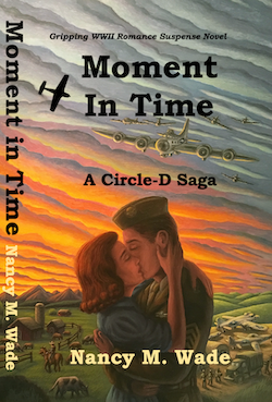Moment_in_Time cover