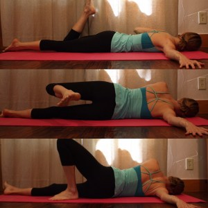 8 stretches for your tight shoulders  nancy nelson