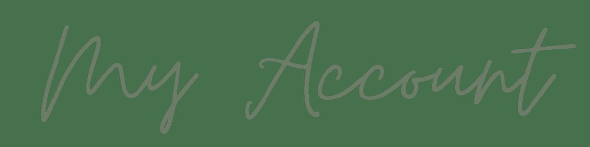 Titles for Website (50)