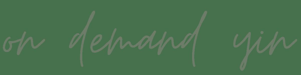 Titles for Website (55)