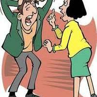 PORQUE ODIA DIOS EL DIVORCIO