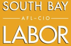 South Bay AFL-CIO Labor Council
