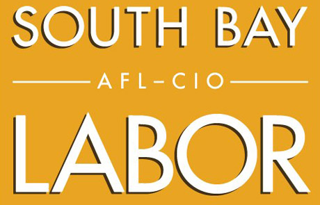 South Bay AFL-CIO Labor Council