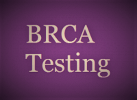Should universal genetic testing be an option for every #breastcancer patient?