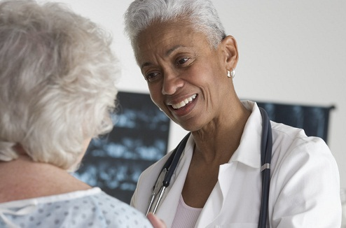 Are the long-term side effects of #cancer treatment underdiscussed?