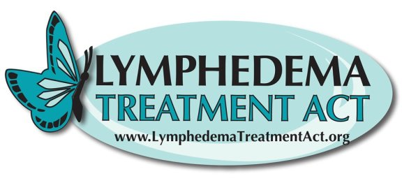 Lymphedema, it's not just a bit of swelling!