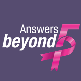The Breast Cancer Index Test