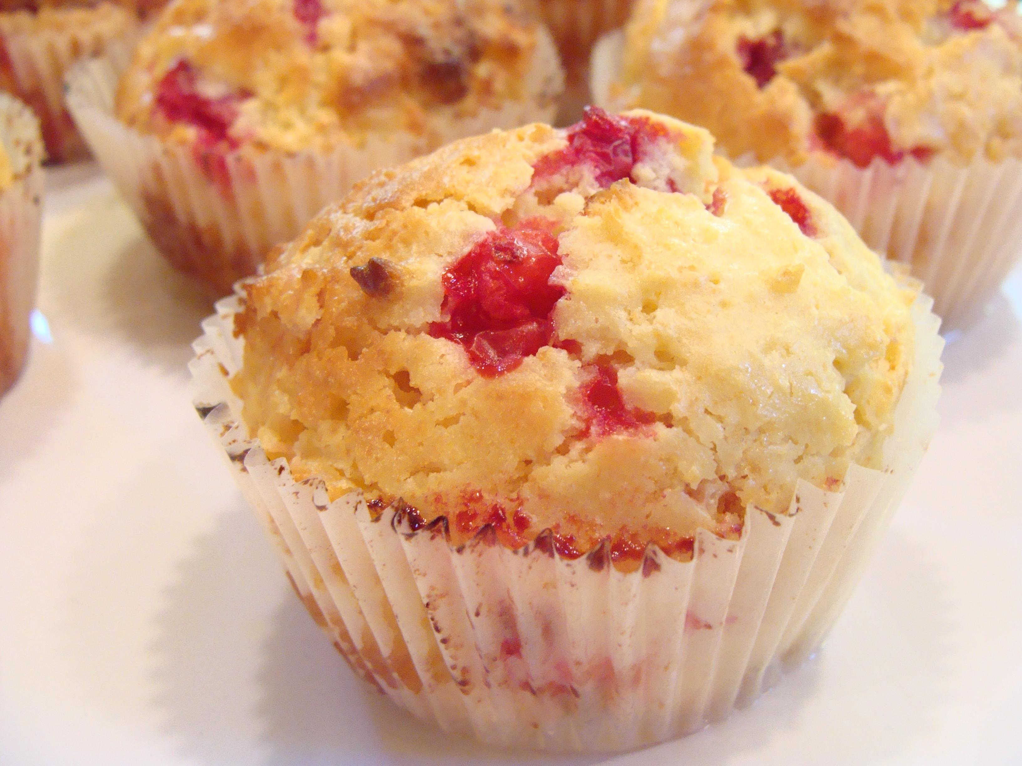 cranberry-cream-cheese-muffins-003