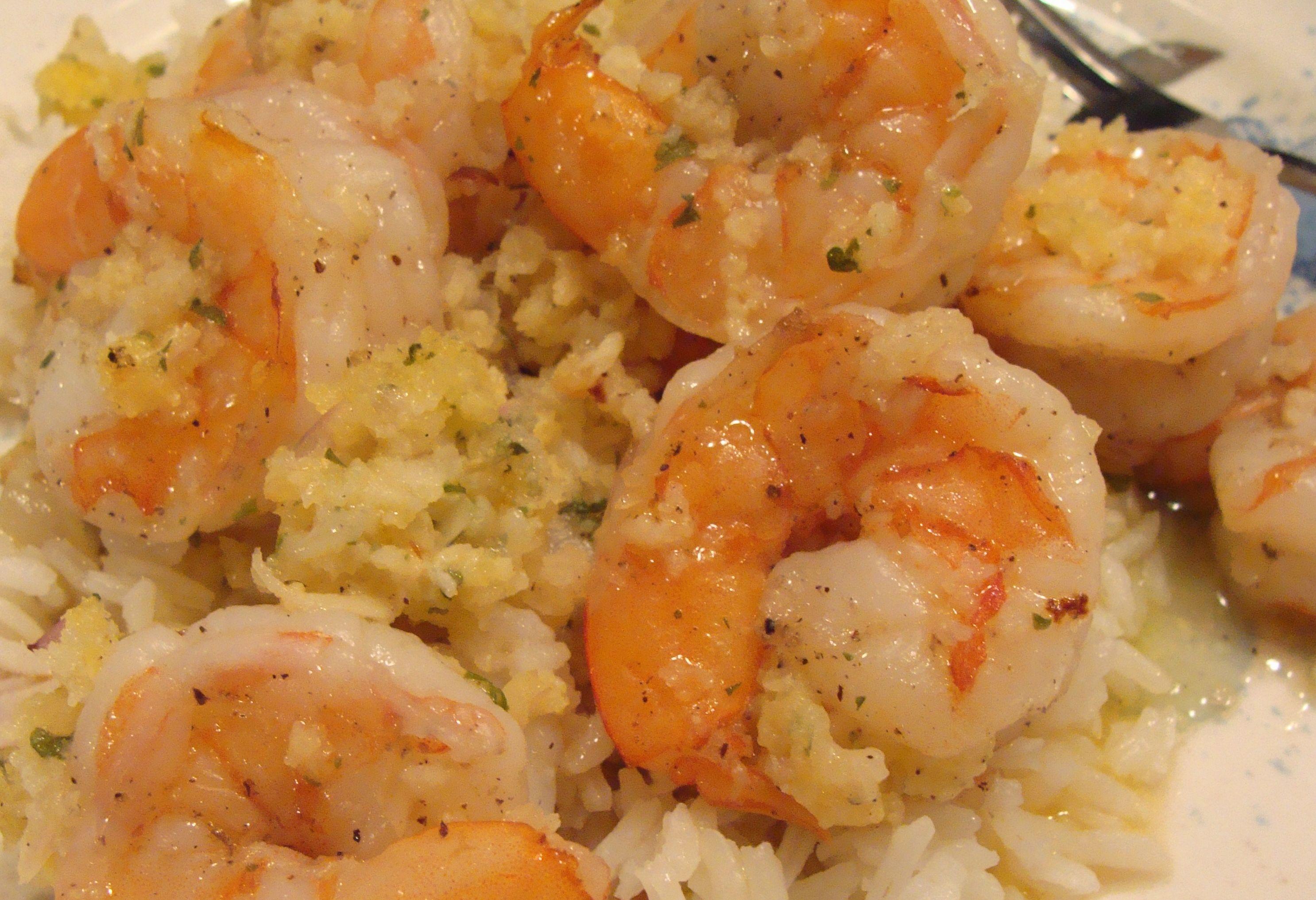 baked-shrimp-scampi-1