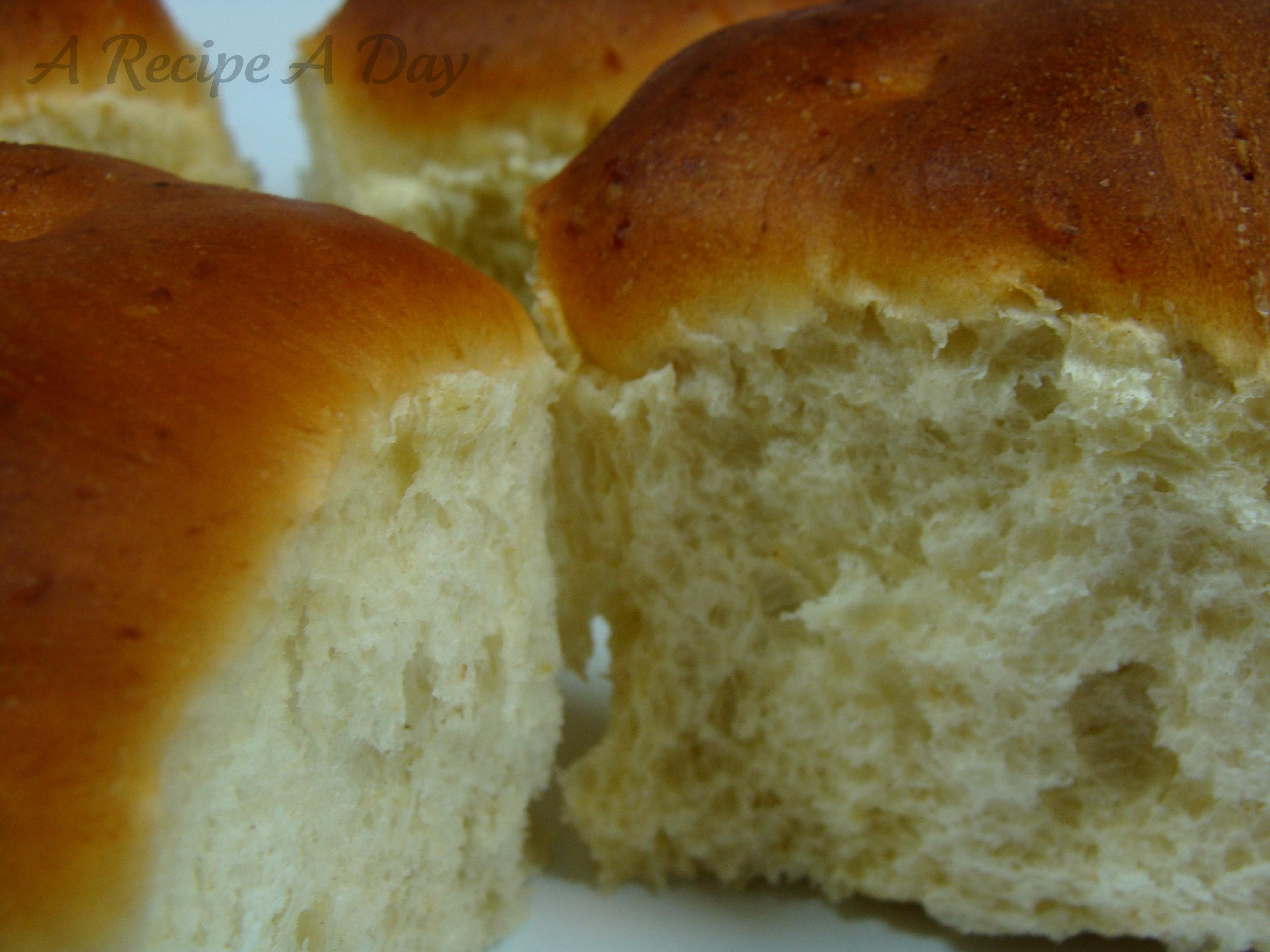oatmeal-rolls-added