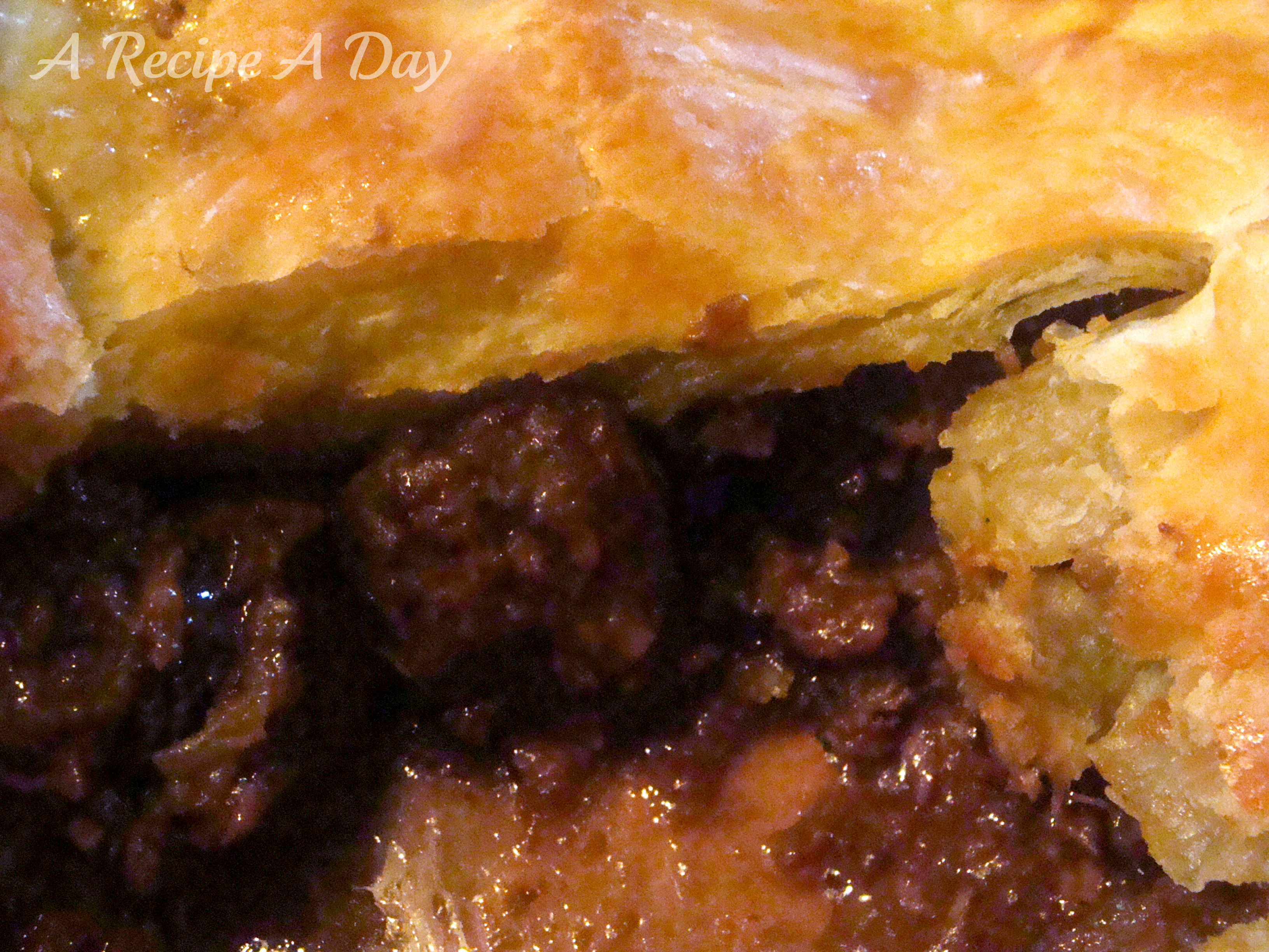 beef-pot-pie-added-2