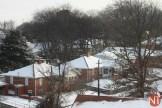 NT_Snowpocalypse2014_19of20