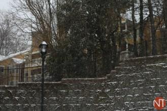 NT_Snowpocalypse2014_6of20