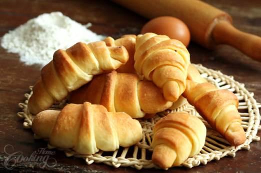 homemade-crescent-rolls