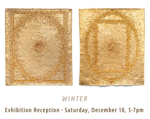 04_ntfa-_winter_exhibition_reception_poster