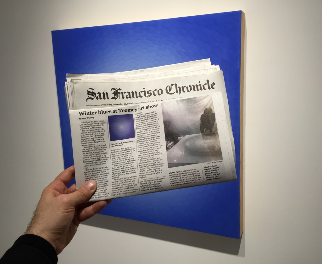 ntfa-sf_chronicle_winter
