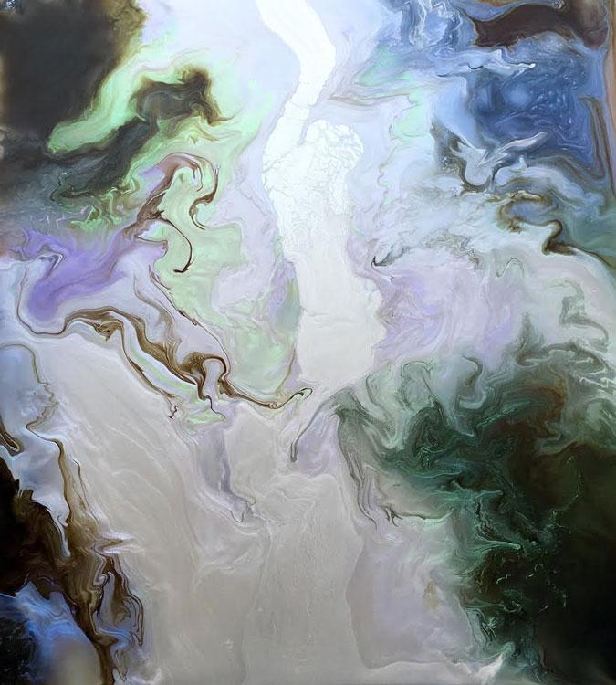 04b_w_suzan_woodruff-space_rain_ii_2017_24in_x_22in_acrylic_on_acrylic_panel