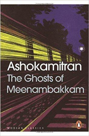 ghosts-of-meenambakkam