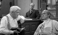 inherit_the_wind_trial