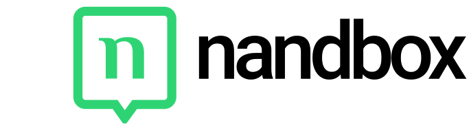 nandbox Native App Builder