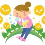 花粉症と鼻炎の症状に違いはある?季節性と通年性ってなに?