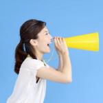 風邪で声が出ない原因と対処法|何科で受診するの?