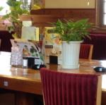コメダ珈琲 モーニングの時間と値段|選べるメニューはコレ!
