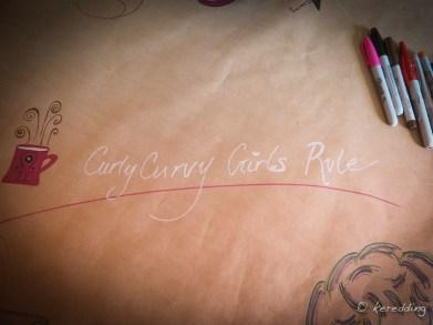 Curvy Curly-2865