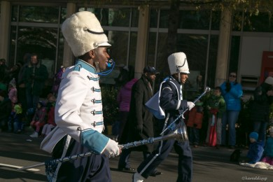 2014 Montgomery County Thanksgiving Day Parade-7416