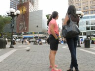 Thirty Five Minutes in Union Square selects-3789