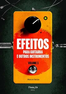 GUITAR EFFECTS AND OTHER INSTRUMENTS