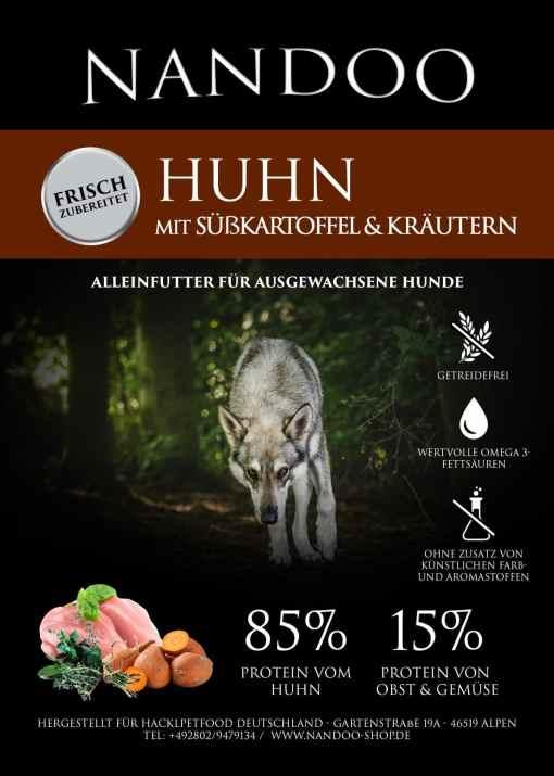 GFG-e1598427989503 Huhn mit Süßkartoffel & Kräuter