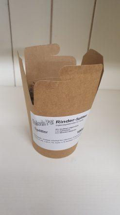 Rind-1-scaled Trockenfleisch Snack - Rind