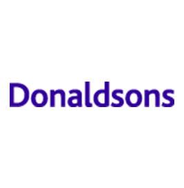 Donaldsons