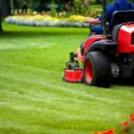Grounds & Landscape Maintenance throughout Doncaster, Barnsley, Rotherham, Sheffield and Yorkshire