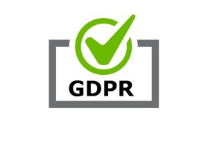 GDPR compliant Privacy Policy changes 2018
